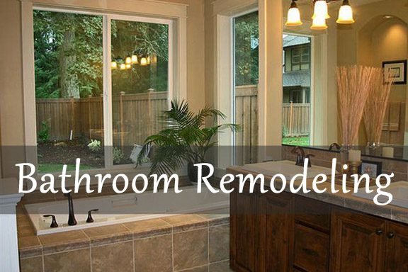bommer bathroom remodeling services south jersey