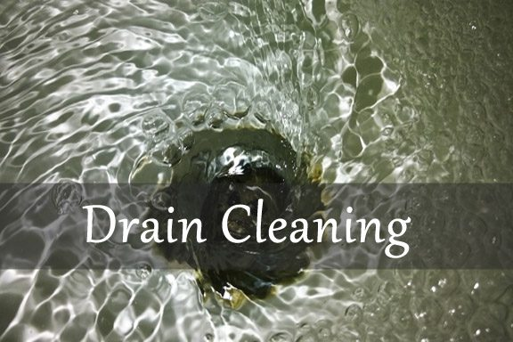 bommer drain cleaning services in south jersey