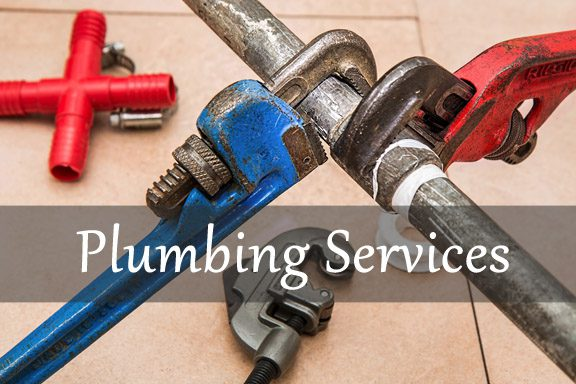 bommer plumbing services south jersey