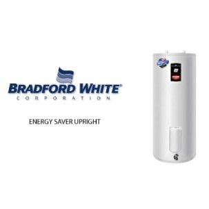 bradford white featured brand