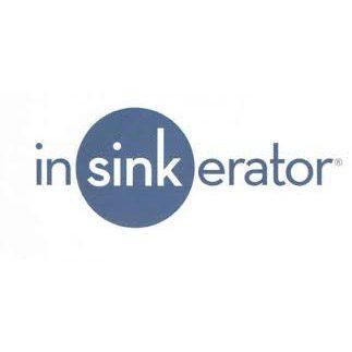 insinkerator featured brand