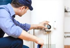 water heater tips